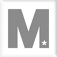 代官山M オフィシャルサイト
