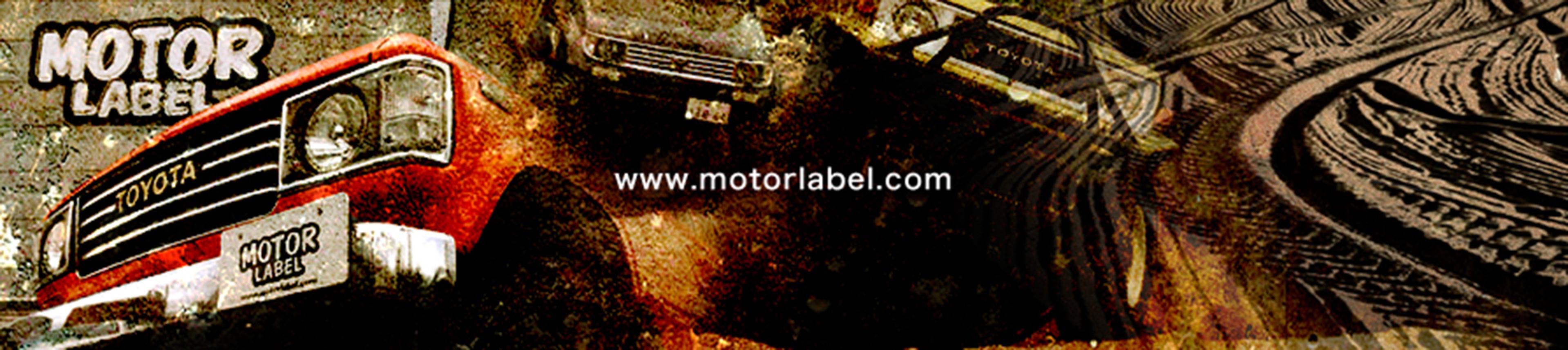 www.motorlabel.com